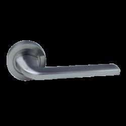 Roseta Meissa aluminio