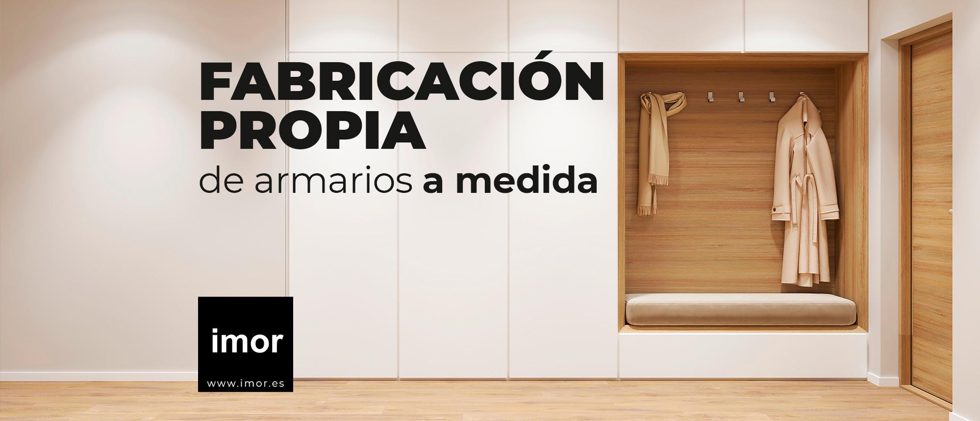 slide-armarios.jpg